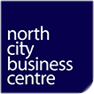 North City Logo